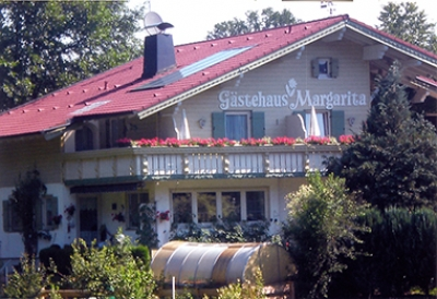 Großholzhausen